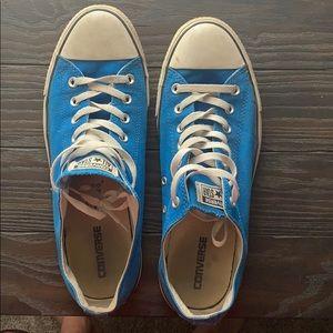 Converse Shoes Men's 13